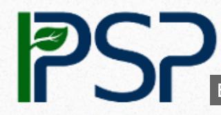 Visiting scientist at IPSP Torino